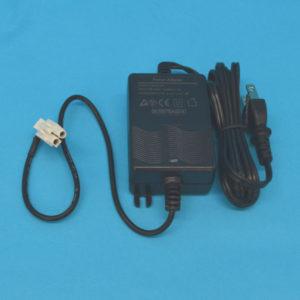 電子トランス1.5A